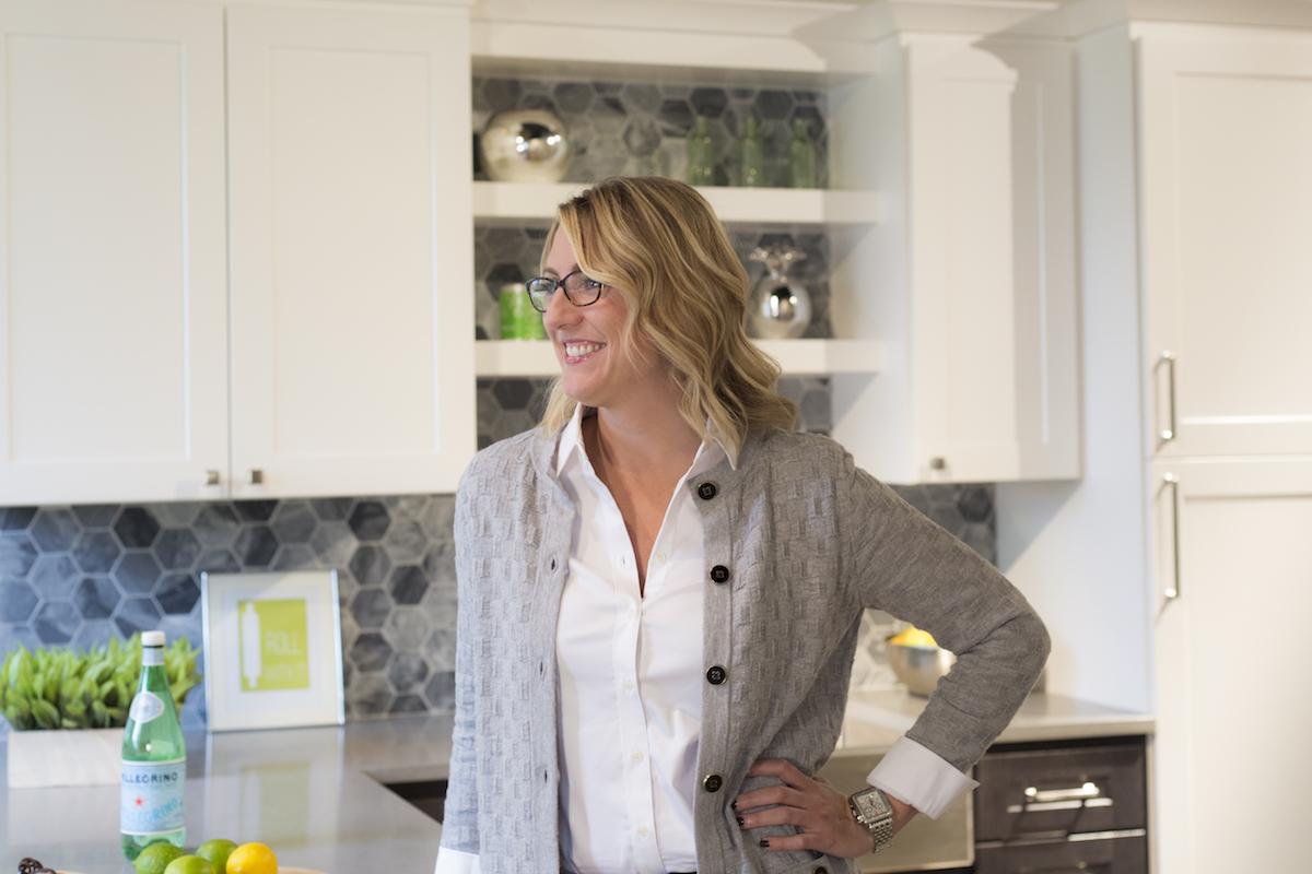 Heather Guss 1
