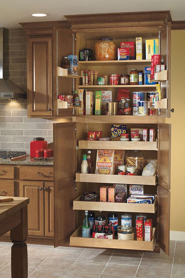 pantry design 101 e w kitchens